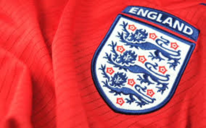 three lions shirt