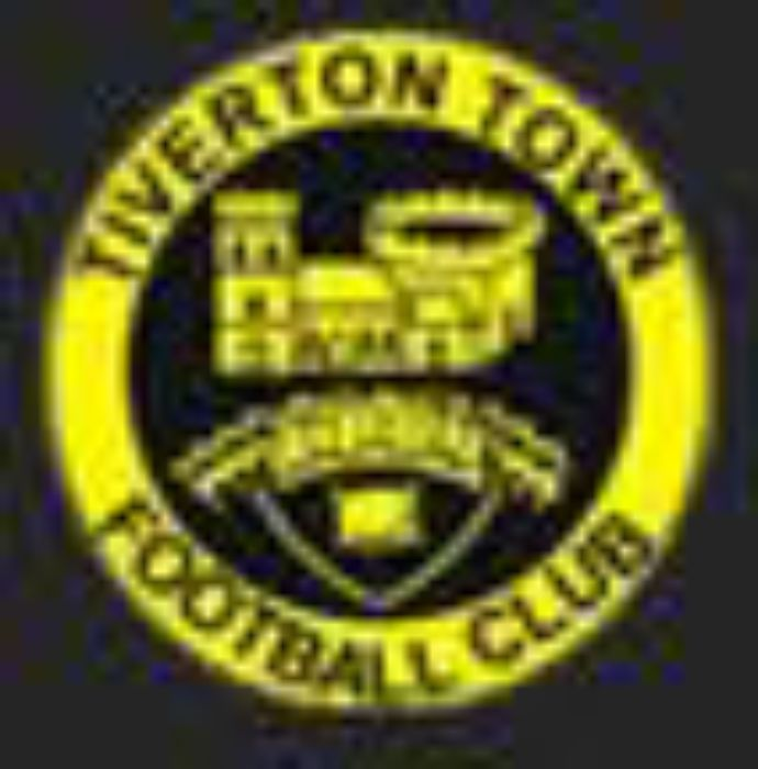 tivertontown
