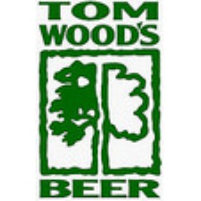 Tom-Woods-Beer