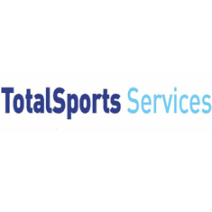 TotalSports-Services