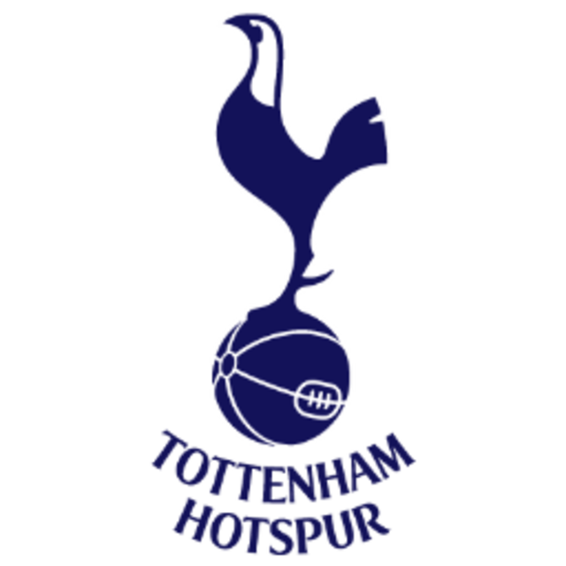 Tottenham Hotspur Sign Banking Partnership