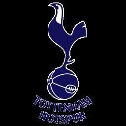 tottenham-hotspur-logo.png