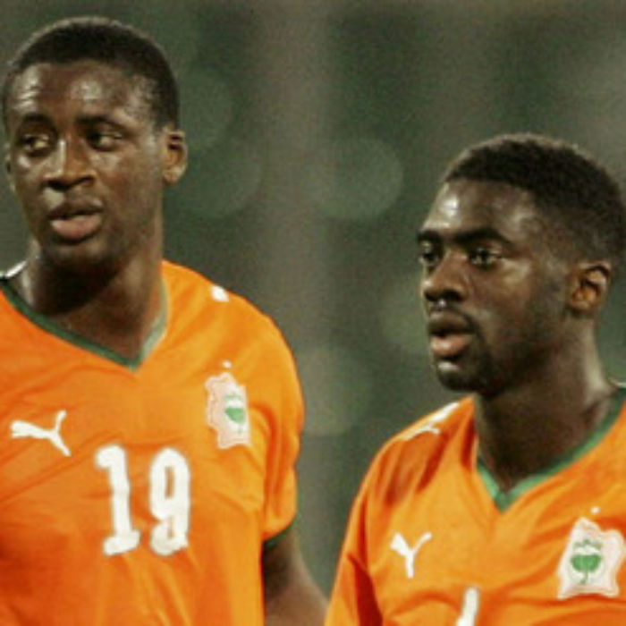 toure brothers1