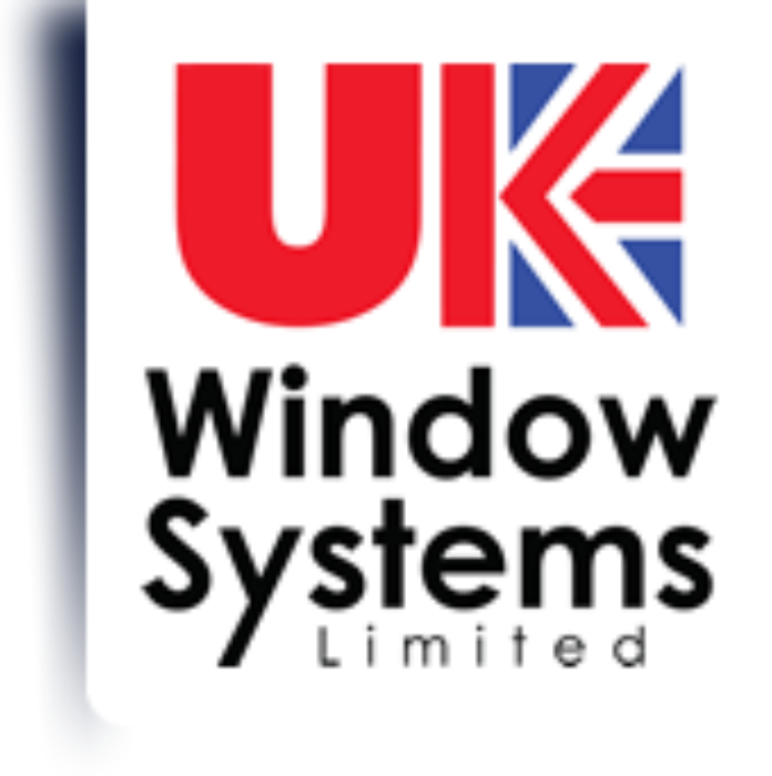 uk windows