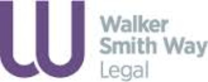 Walker Way smith legal