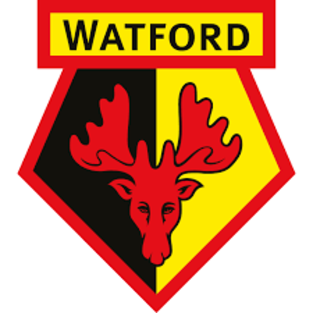 Watford launch new The Grill hospitality
