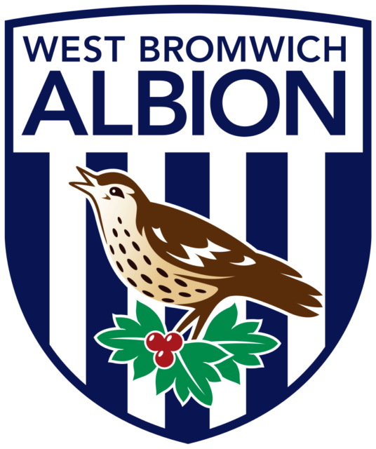 West Brom extend education deal