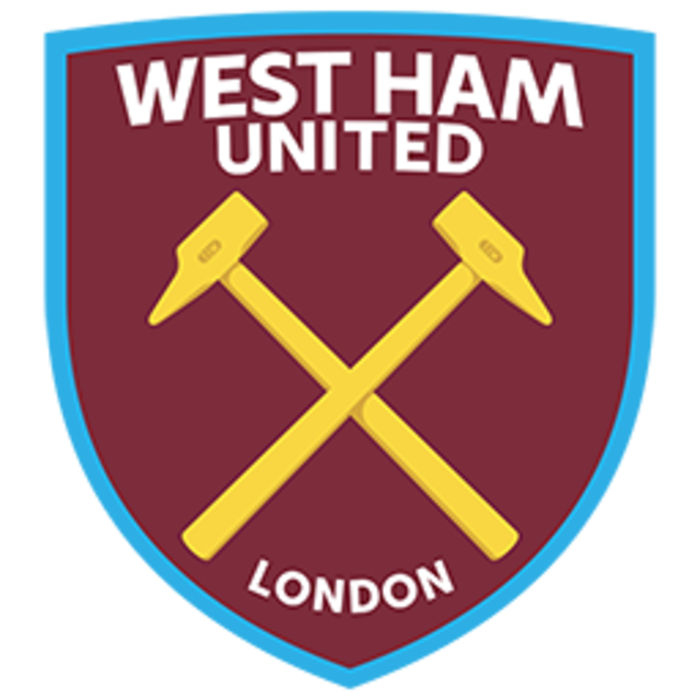 West Ham United Foundation Agree Extend Partnership With Education Provider