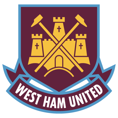 west-ham-united-badge.png