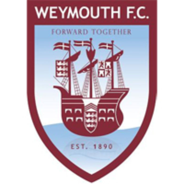 Weymouth-Football-Club