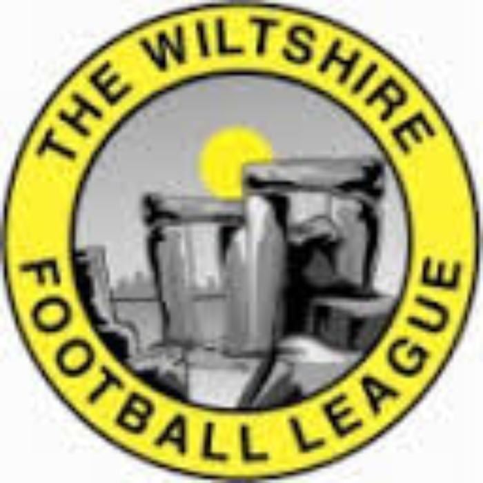 Wiltshire Football league