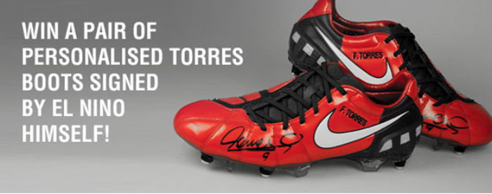 Win-a-pair-of-signed-Fernando-Torres-boots