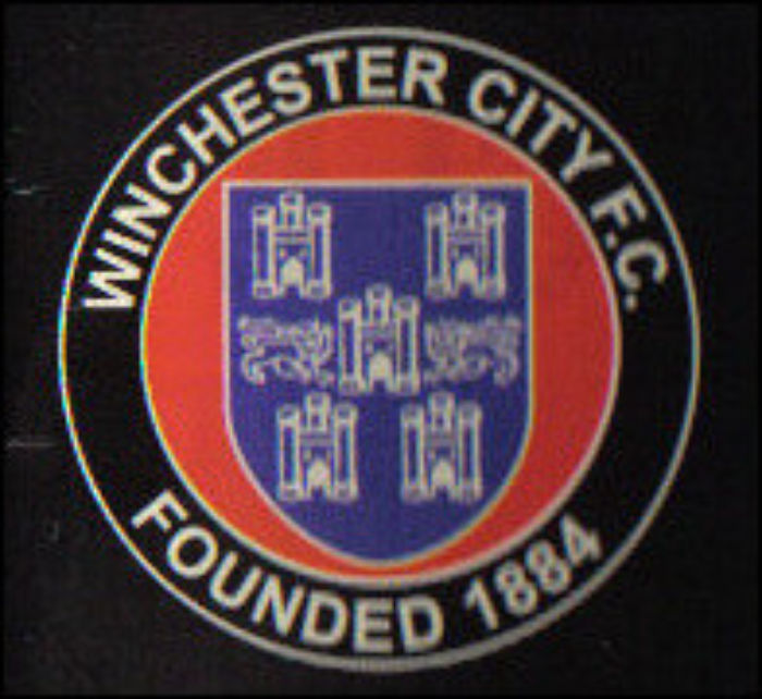 Winchester City