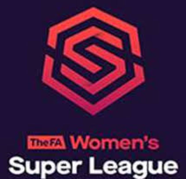 Womens Super League to have first ever sponsor