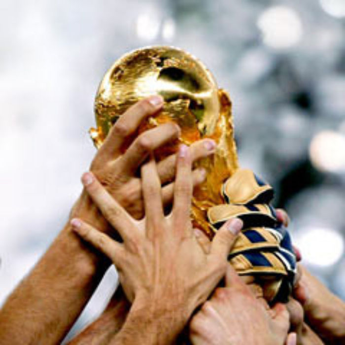 world+cup+trophy
