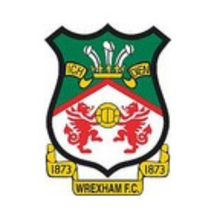Wrexham-Football-Club