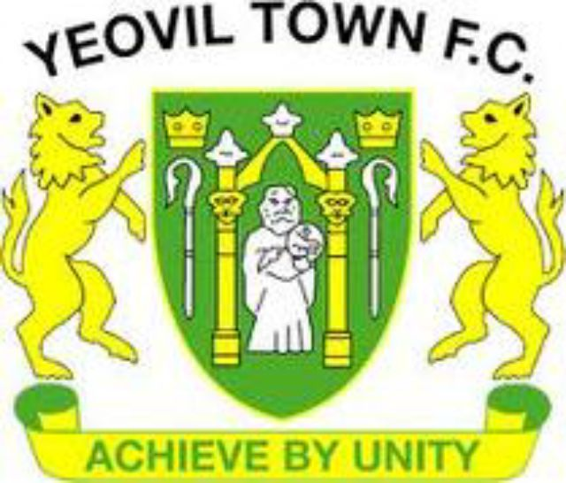 Yeovil Town to face Manchester United in FA Cup fourth round