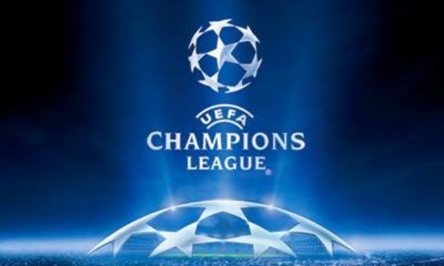 UEFA increase UEFA Champions League presence in China
