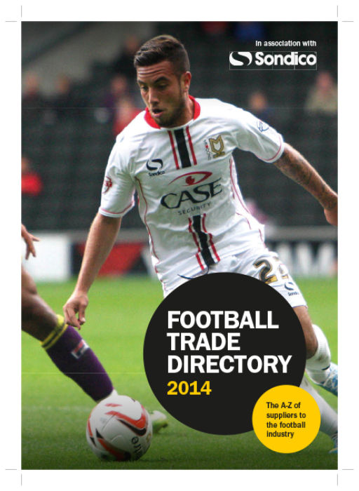 2014 final cover