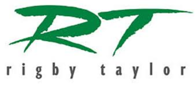 Rigby Taylor's Autumn Green Bio Promises First-Class Delivery and Express Results