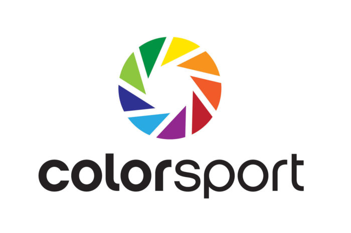 colorsport logo1