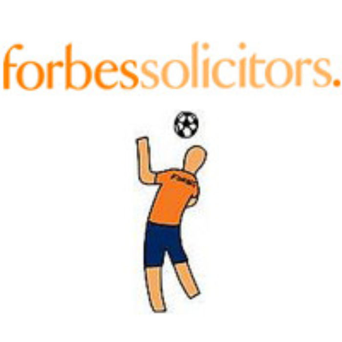 forbes solicitors1