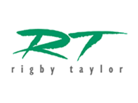 Rigby Taylor Limited - Main Partner