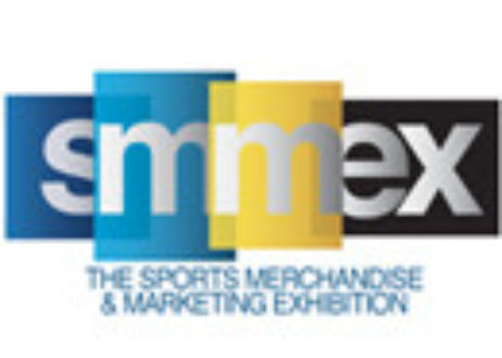 SMMEX International - Main Partner