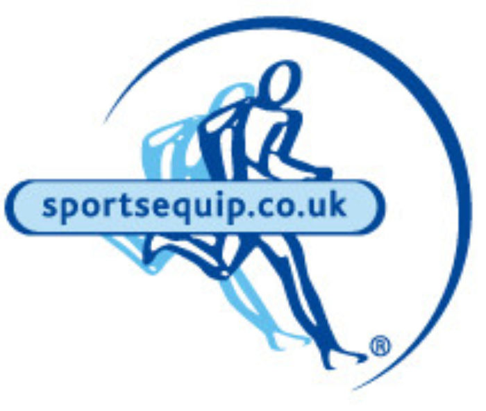 Sports-Equip-Logo
