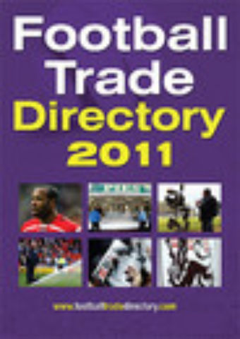 sports-global-trade-directory-2011