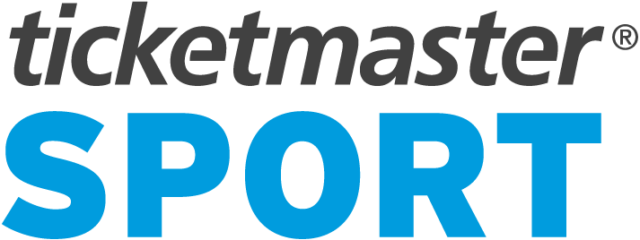 Bristol Rovers announce Ticketmaster Sport as new ticketing partner