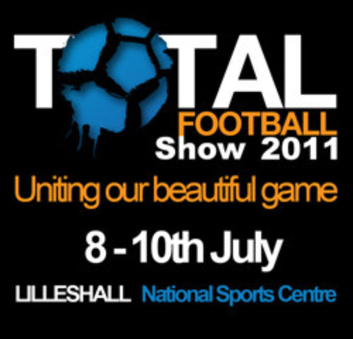 Total Football Show
