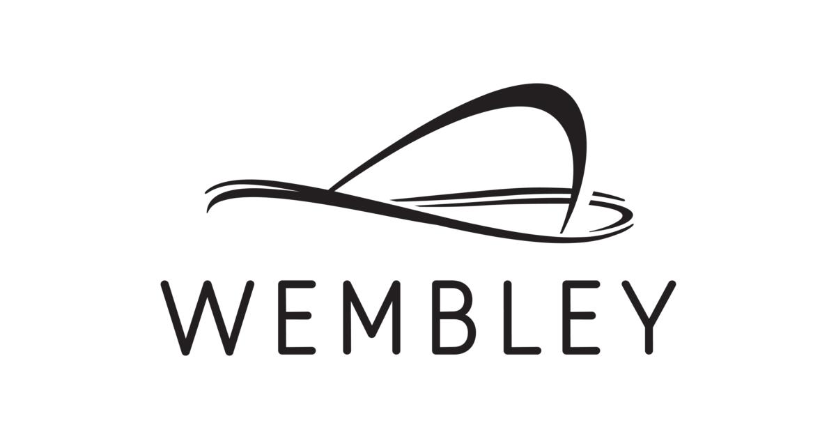 F Car Sales Wembley