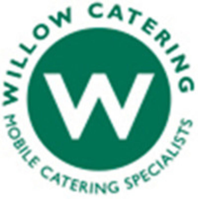 Willow logo redone